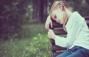 إيجابيات الانطوائية والتعامل مع الطفل الانطوائي