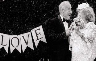 هل يأتي الحب بعد الزواج؟ وهل الحب بعد الزواج أقوى؟