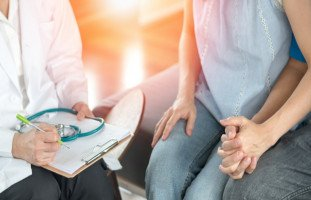 """أقراص بريجناكير كونسبشن للخصوبة عند المرأة """"Pregnacare conception"""""""