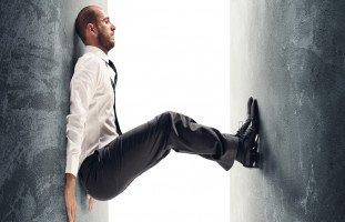 التغلب على الضغوط النفسية ومشاعر الغضب في العمل
