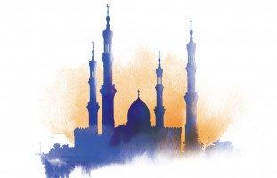 """حلم المئذنة وتفسير سقوط وهدم المئذنة في المنام """"منارة المسجد"""""""