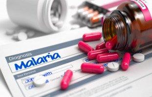 أسباب الملاريا Malaria وأعراض وعلاج الملاريا