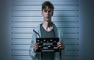 المخدرات وعلاقتها بالجريمة والسلوك الإجرامي