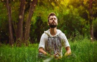 كيف تحصل على الراحة النفسية؟ طرق السعادة النفسية للإنسان
