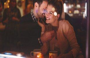 أفكار بسيطة لتحضير ليلة رومانسية للزوجين