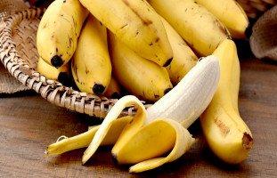 تفسير رؤية الموز في المنام ومعنى حلم الموز بالتفصيل