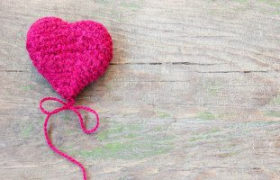 أنواع الحب السبعة ومرات الحب الثلاثة