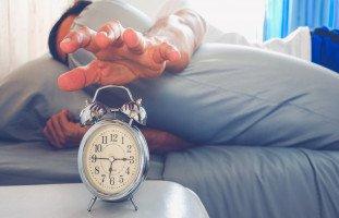 فوائد الاستيقاظ باكراً وكيفية التعود على الاستيقاظ المبكر