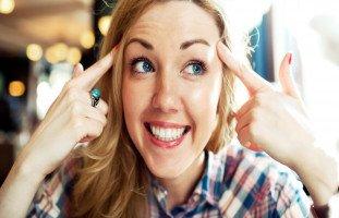 كيف تتمتع بعقلية إيجابية؟ وما هي أسرار الإيجابية؟
