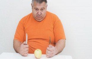 أنواع اضطرابات الأكل وطرق علاج اضطرابات الشهية