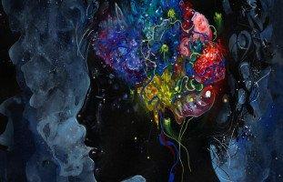 الأحلام وتفسير الأحلام من منظور التحليل النفسي