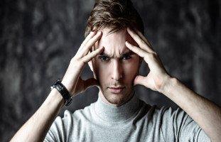 تمارين التخاطر الذهني والتواصل مع الآخرين بالأفكار