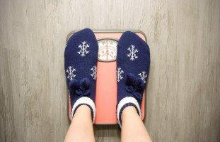لماذا نأكل أكثر في الشتاء؟