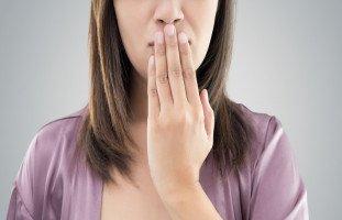 الكلام البذيء في العلاقة الجنسية بين الزوجين