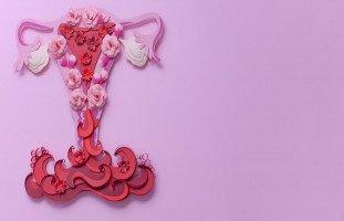 تفسير رؤية دمّ الحيض في المنام وحلم الدورة الشهرية