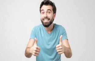 استخدام التأكيدات الإيجابية في برمجة العقل الباطن