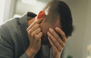 أسباب الميسوفونيا وعلاج الانزعاج من الأصوات