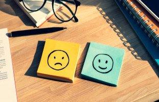 تنمية الذكاء العاطفي للكبار بعد تجاوز مرحلة الشباب