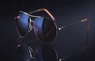 تفسير رؤية النظارة الشمسية في المنام بالتفصيل