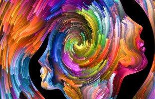 سيكولوجيا الجمال ونظريات علم الجمال