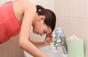 أعراض الحمل بالأسابيع من الأسبوع 11 إلى الأسبوع 20
