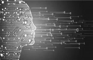 برمجة العقل الباطن بالتكرار (الطريقة الأسرع لبرمجة العقل الباطن)