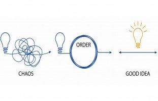 إعادة اكتشاف الهدف ووسائل استعادة الأهداف