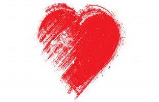 علامات فقدان الشغف في الحب ونصائح إحياء العلاقة