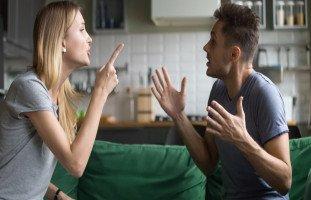 طرق مواجهة الزوج بخيانته وما يجب أن تتوقعيه