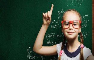 أنواع نظريات التعلم وتطبيقاتها التربوية