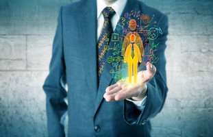طرق تطوير الشخصية وإدارة الذات نحو تطوير الشخصية