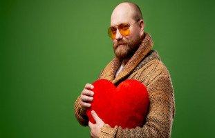 كيفيّة إشباع الفراغ العاطفي ونصائح ملء الفراغ العاطفي