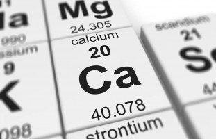 أسباب نقص الكالسيوم وأعراضه