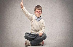 تاريخ حقوق الطفل وأهمية مبادئ حقوق الطفل