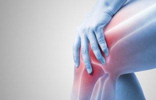 أسباب طقطقة المفاصل وعلاج طقطقة المفصل بالأعشاب