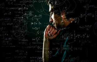 خصائص التفكير العلمي وخطواته