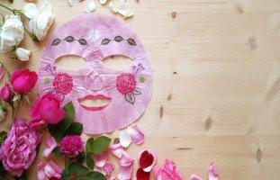 أسرار الجمال الكوري والتمتع ببشرة زجاجية على طريقة كيه بيوتي K-Beauty