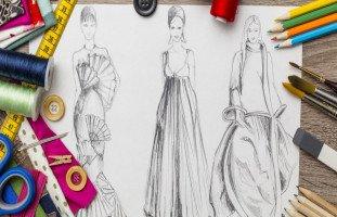 تخصص تصميم الأزياء وأهم جامعات دراسة تصميم الأزياء