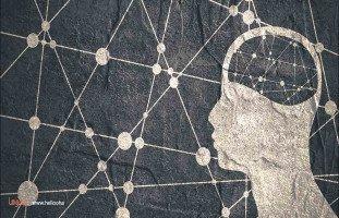 علامات الذكاء العاطفي وصفات الذكي عاطفياً