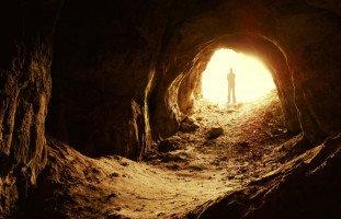 تفسير رؤية المغارة في المنام وحلم دخول المغارة