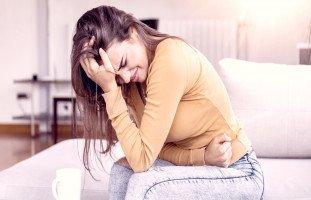 تفسير الألم في المنام للعزباء وحلم الوجع للمتزوجة