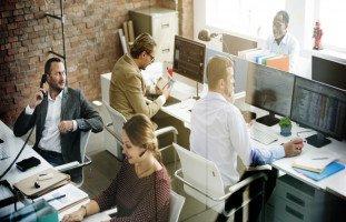 نصائح مهمة لأداء عمل مكتبي منظم ومتقن