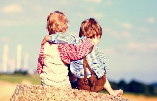 أقوال وعبارات عن الصداقة الحقيقية والصديق