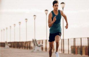 فوائد رياضة الجري ونصائح لممارسة الجري