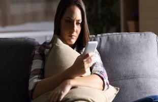 كيف أتوقف عن خيانة زوجي وأعالج نفسي من الخيانة؟