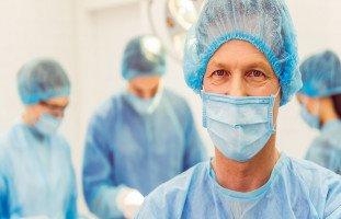 كيف تجهز نفسك للخضوع إلى عملية جراحية؟