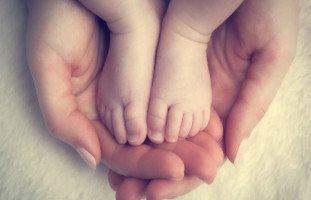 أهم نصائح حماية الجنين والطفل الرضيع من الخطر