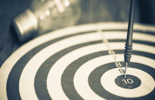 كيف أحقق أهدافي وطموحاتي وما هي شروط تحقيق الهدف؟