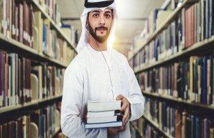 أفضل الجامعات العربية وترتيبها