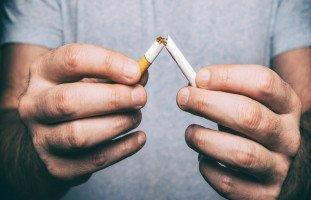 4 نصائح للإقلاع عن التدخين في رمضان